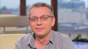 Jacek Łągwa jednak stracił mieszkanie. Muzyk ma poważne problemy finansowe
