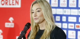 """Ups! Martyna Wojciechowska odpowiedziała na """"ciekawy"""" komentarz na profilu Przemysława Kossakowskiego. Co takiego napisała?"""