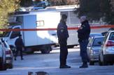 grčka policija EPA ORESTIS PANAGIOTOU
