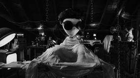 """""""Frankenweenie"""": it's alive! Narodziny nowej gwiazdy"""