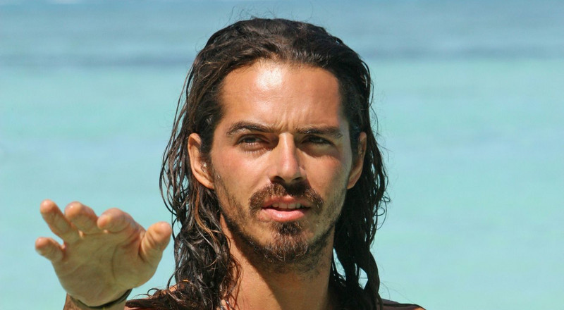 Which Castaway Has Played Survivor The Most Times?