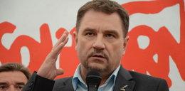 Szef Solidarności Piotr Duda: Jesteśmy przeciwni pełnemu lockdownowi
