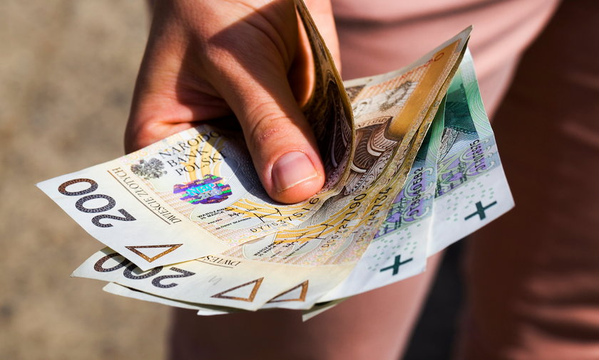 Łączna pula nagród w loterii szczepionkowej to ponad 22 miliony zł.
