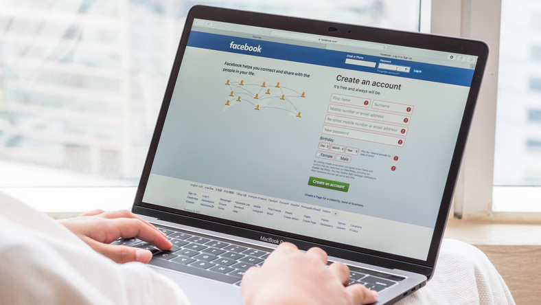 How To Delete Your Business Facebook Page How to Remove a