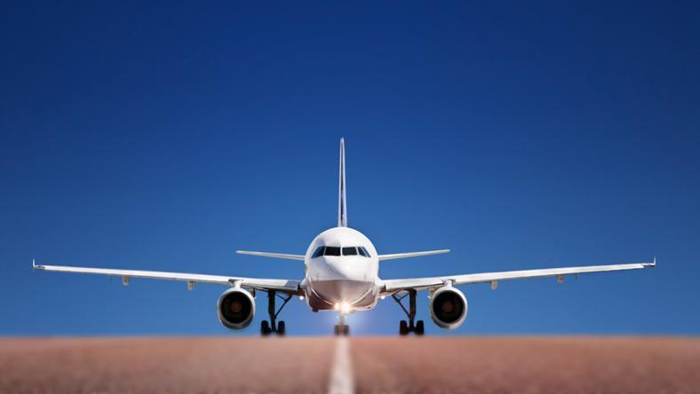 Pierwszy lot do Mediolanu odbędzie się 29 października