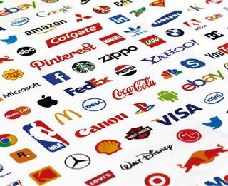Wykorzystanie logo a prawo autorskie