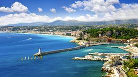 Kraje o największej liczbie turystów to Francja, Stany Zjednoczone i Chiny, a stolice - Bangkok, Londyn i Paryż