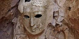 Niesamowite odkrycie archeologów. Kiedy zobaczyli, co mumia miała w ustach, nie mogli uwierzyć