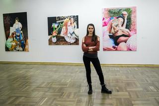Kompas Młodej Sztuki 2020: na pierwszym miejscu Agata Kus i Łukasz Patelczyk
