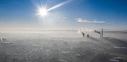 Fatalna jakość powietrza w Polsce. Dlaczego smog jest dla nas tak bardzo groźny? Zobacz zdjęcia