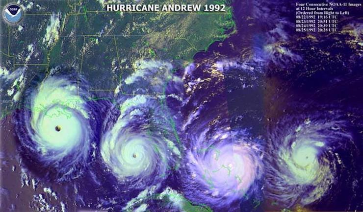 520054_1992-uragan-endru-foto-nasa