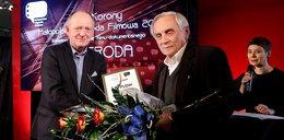 Rozdano nagrody za najlepsze scenariusze filmowe