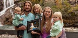 Antyszczepionkowcy winni śmierci syna