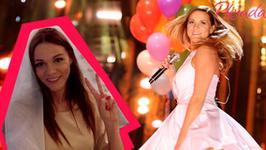 Dominika Gawęda bierze ślub! Pokazała zdjęcia z wieczoru panieńskiego