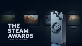 Steam - startuje głosowanie na najlepsze gry