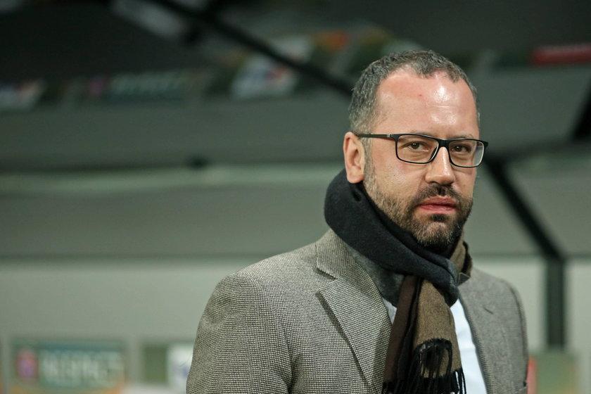 16.02.2017 LEGIA WARSZAWA - AJAX AMSTERDAM LIGA EUROPY UEFA PILKA NOZNA