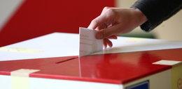Wybory w Polsce a sprawa seksualnego samosądu geja-kulturysty