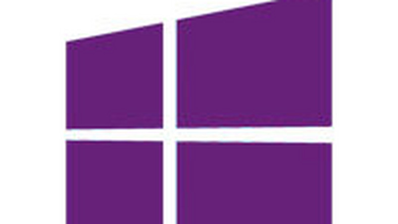 4 krótkie porady do Windows Phone 8