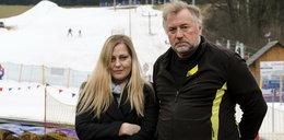 Tragiczny los rodziny Kaimów. Mówiła o tym cała Polska. Teraz można pomóc!