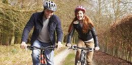 Sprawdzono. 5 ćwiczeń najlepszych dla zdrowia