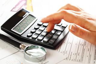 Jakie dokumenty należy zgromadzić, aby skorzystać z ulg w PIT za 2011 rok