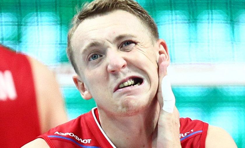 Mistrzostwa Swiata w Siatkowce