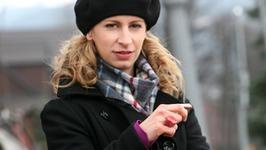"""Ujawniamy szczegóły nowego sezonu """"Szpilek na Giewoncie"""""""