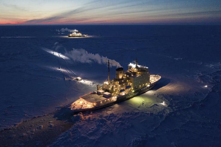arktik 20200228 ap steffen graupner  Di018353954 preview