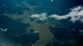 U ujścia Amazonki odkryto olbrzymią rafę koralową
