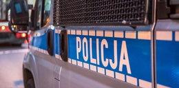 Policja poszukuje ofiar uzdrowiciela-zboczeńca