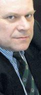 dr Janusz Fiszer, partner White     & Case, adiunkt UW