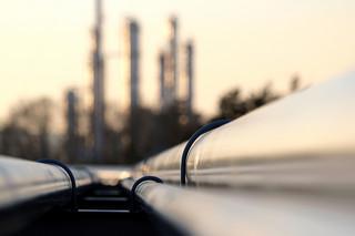 Czy w maju ceny ropy też spadną poniżej zera?