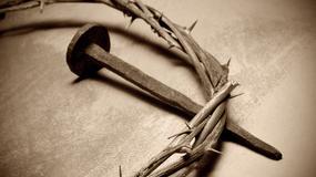 Tajemnice relikwii Kościoła Katolickiego