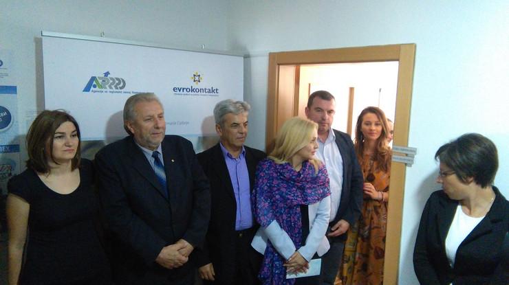 otvorena kancelarija za socijalno preduzetnistvo foto s.milenkovic