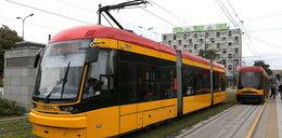 Jaka trasa tramwaju na Gocław?