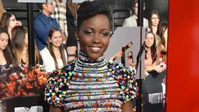 """""""People"""" wybrał najpiękniejszą kobietę 2014 roku"""