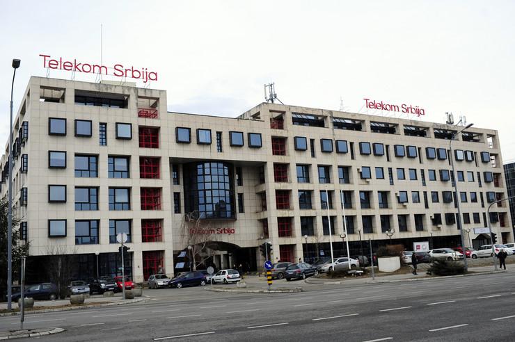 telekom_060217_foto Dusan Milenkovic 0018