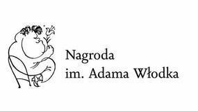 Fundacja Wisławy Szymborskiej ogłasza nabór do Nagrody im. Adama Włodka 2017