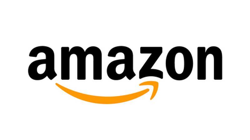 Amazon zainteresowany autonomicznymi autami
