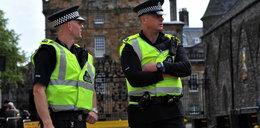 Polacy zaatakowani w Edynburgu. Chodziło o ich pochodzenie