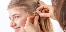 Lek na głuchotę już za kilka lat!