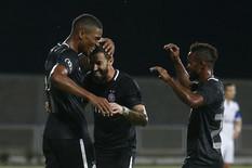 UŽIVO Crno-beli kreću u novu sezonu iz Surdulice, Radnik - Partizan 0:0 /SASTAVI/
