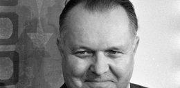 Stanisław Kania uniewinniony