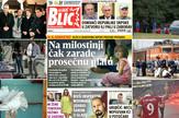 EuroBlic_13062017_kolaz