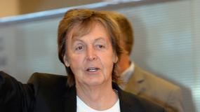 """Paul McCartney zagra w kolejnej części """"Piratów z Karaibów"""""""