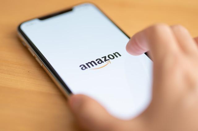 Amazon je zatražio od svojih radnika da obrišu TikTok sa svojih telefona