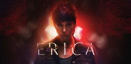 Erica: to będzie gra jak interaktywny film!
