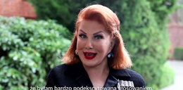Mosbacher pogratulowała polskim kobietom. Opublikowała FILM