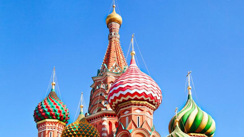Rosyjska gospodarka tonie. Kreml szykuje ostre środki ratunkowe