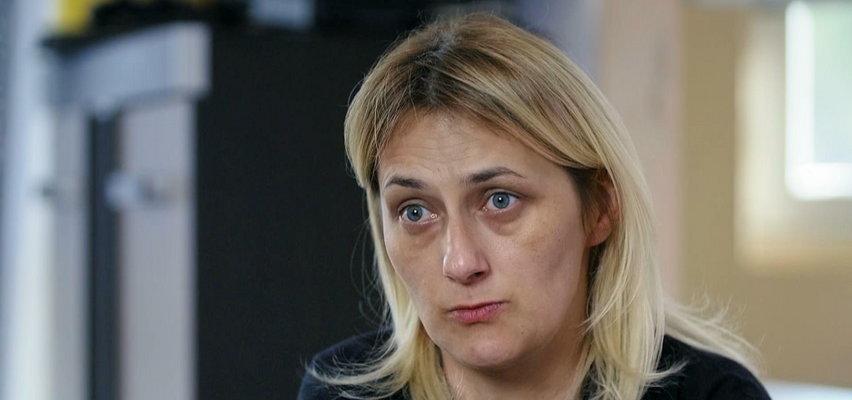 """""""Wolni od długów"""". 37-letnia wdowa ma 100 tysięcy długu. Jej życie to koszmar!"""